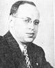 Profile photo:  John Webster Bartram