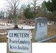 Buckville Cemetery