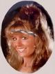 """Profile photo:  Candace Marie """"Candy"""" <I>Pitts</I> Csencsits"""