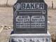 Albert Baker