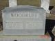 Profile photo:  Bel <I>Eastman</I> Woodruff