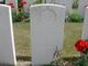 Profile photo: Private Arthur Henry Pittam