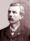 John S. Kountz