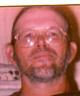 "Profile photo:  John Oliver ""Cadillac"" Brashear"