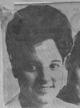 Darlene Lucia <I>Lancione</I> Hulme-Stanley