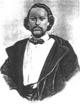 Elzear Goulet
