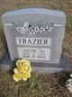Jacob Frazier Sr.