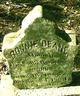 Bonnie Deane Quesenbury