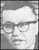 Lee Edward Bowers, Jr