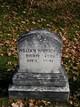 William Whittemore