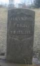 Samuel Dill Cole