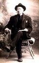 Ira Henry Beard