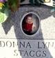 Donna Lynn Staggs