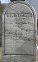 David Edwin Fichter