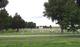 Ogallala Cemetery