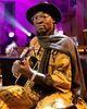 Profile photo:  Ali Farka Toure