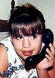 Profile photo:  Stephanie Ann Crowe