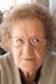 Profile photo:  Theone Edel <I>Moorhead</I> Aldrich