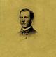 Baldwin Hufty