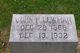 John H. Lewman