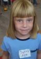 """Profile photo:  Sydney Marie """"syd syd"""" Akin"""