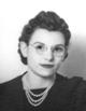 Clara Cordellia <I>Roberson</I> Carmichael