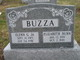 Profile photo:  Elizabeth <I>Dunn</I> Buzza