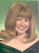 Profile photo:  Beverly Ann <I>Rau</I> Baldwin