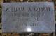 William Allen Gobble
