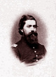Profile photo: LTC Charles Henry Parkhurst