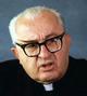 Profile photo: Bishop Valerian Trifa