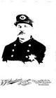 William Bramwell Sizer