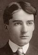 Walter Raymond Sizer