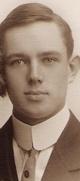 Arthur Ernest Sylvester