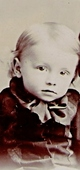 Arthur Edwin Sizer