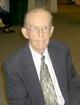 Rev George Raymond DeShon