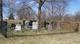 Bonner Family Cemetery