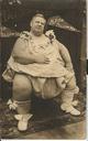 "Jack ""The Happy Fat Man"" Eckert"