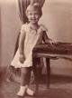 Rita E <I>Peplow</I> Mlynarski