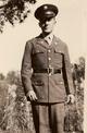 Profile photo:  George William Diefenbach, Sr