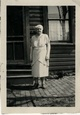 Margaret Ellen <I>Noon</I> Exler