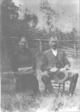 Henry Elkanah Stanley