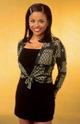 Profile photo:  Michelle Thomas