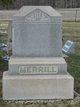 Eber W. Merrill