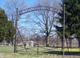 Caesar Creek Cemetery