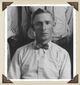 Frank Ford Baker