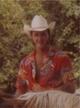 "Profile photo:  Richard Allen ""Sonny"" Kernan"