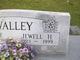 Jewell <I>Holcomb</I> Walley