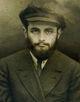 "Menachem Mendel ""The Rebbe"" Schneerson"