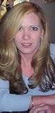 Melissa (Myers) Parker